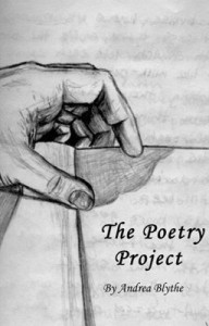 Cover-PoetryProject