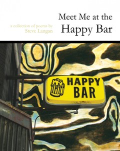 happy bar 2
