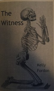 witness_cover